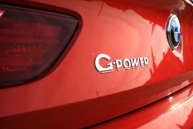 G-Power-BMW-M6-7[2]