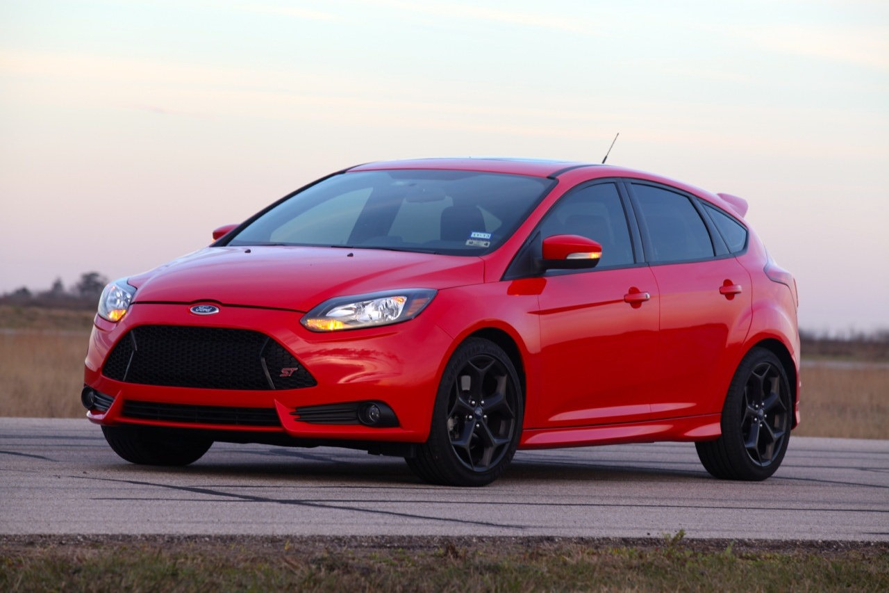 Hennessey-Ford-Focus-ST-2[3]