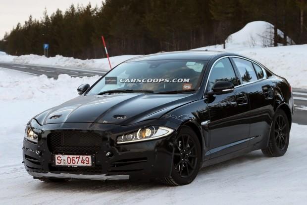 Jaguar-XS-Mule-3[3]