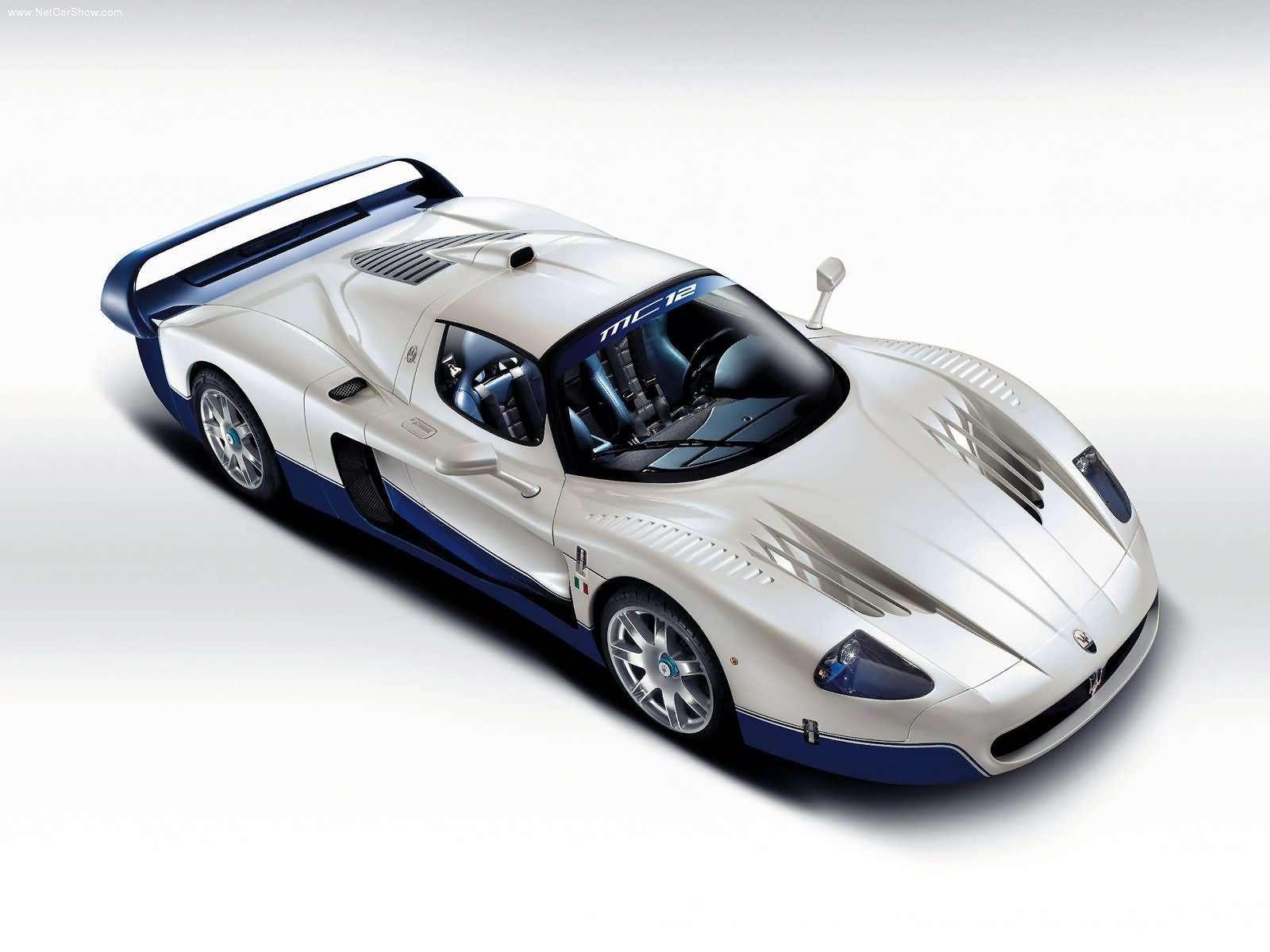Maserati-MC12_2004_1600x1200_wallpaper_01