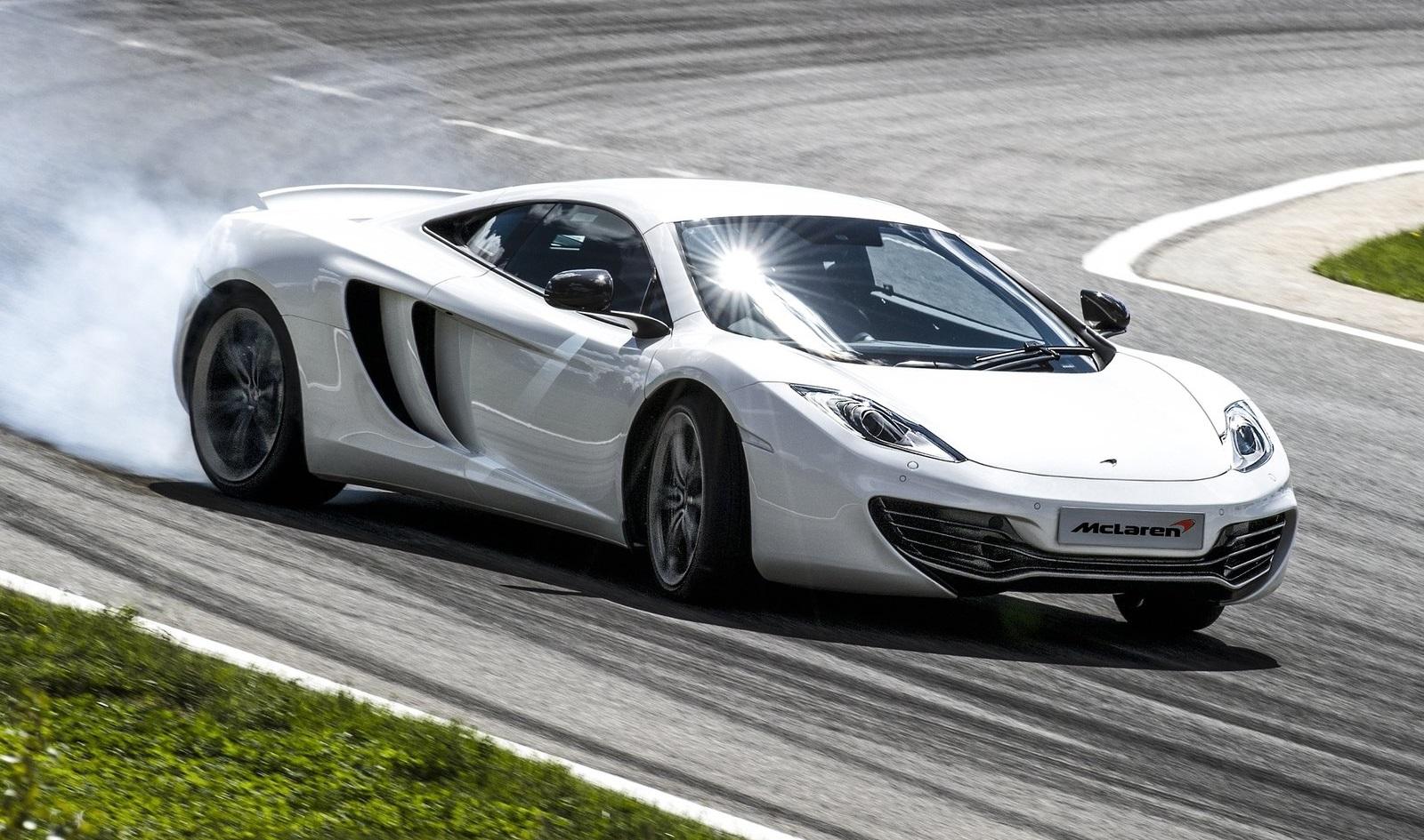 McLaren-MP4-12C_2013_1600x1200_wallpaper_03