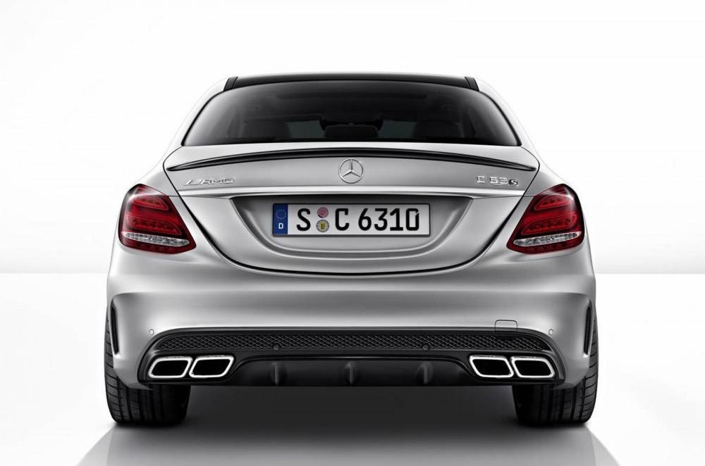 MercedesC63Edition1leak-010