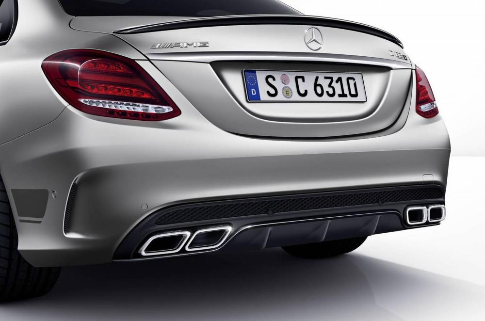 MercedesC63Edition1leak-03