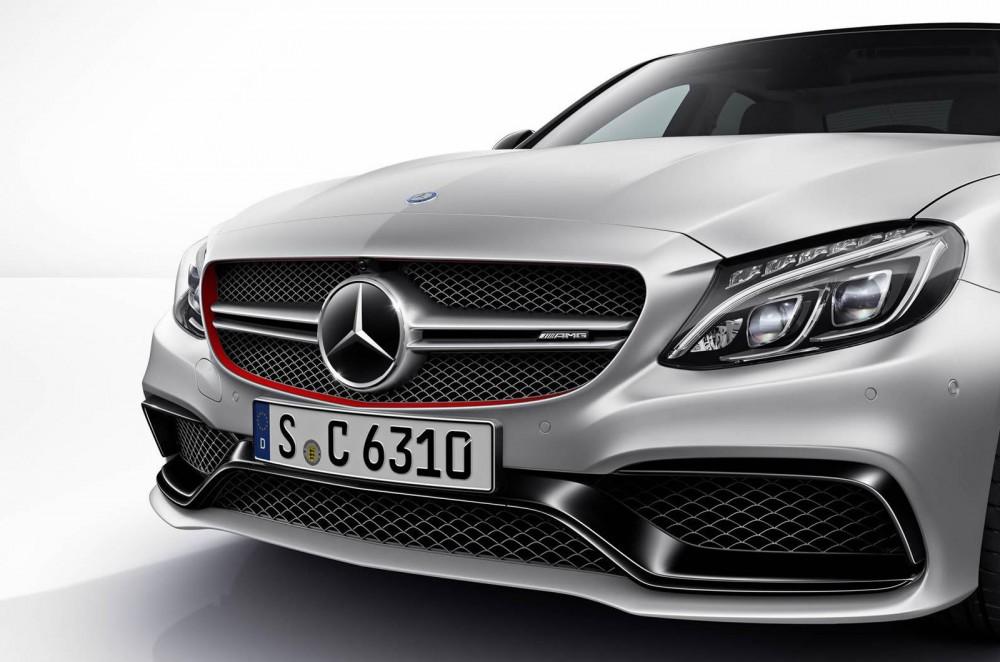 MercedesC63Edition1leak-04