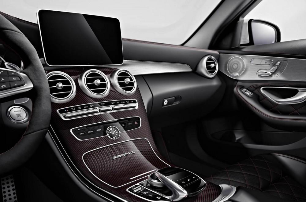 MercedesC63Edition1leak-06