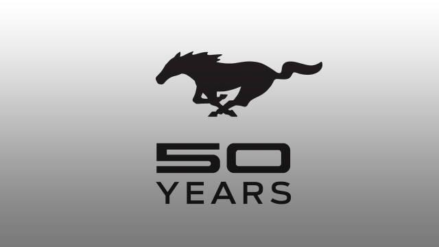 Mustang50Logo-sm