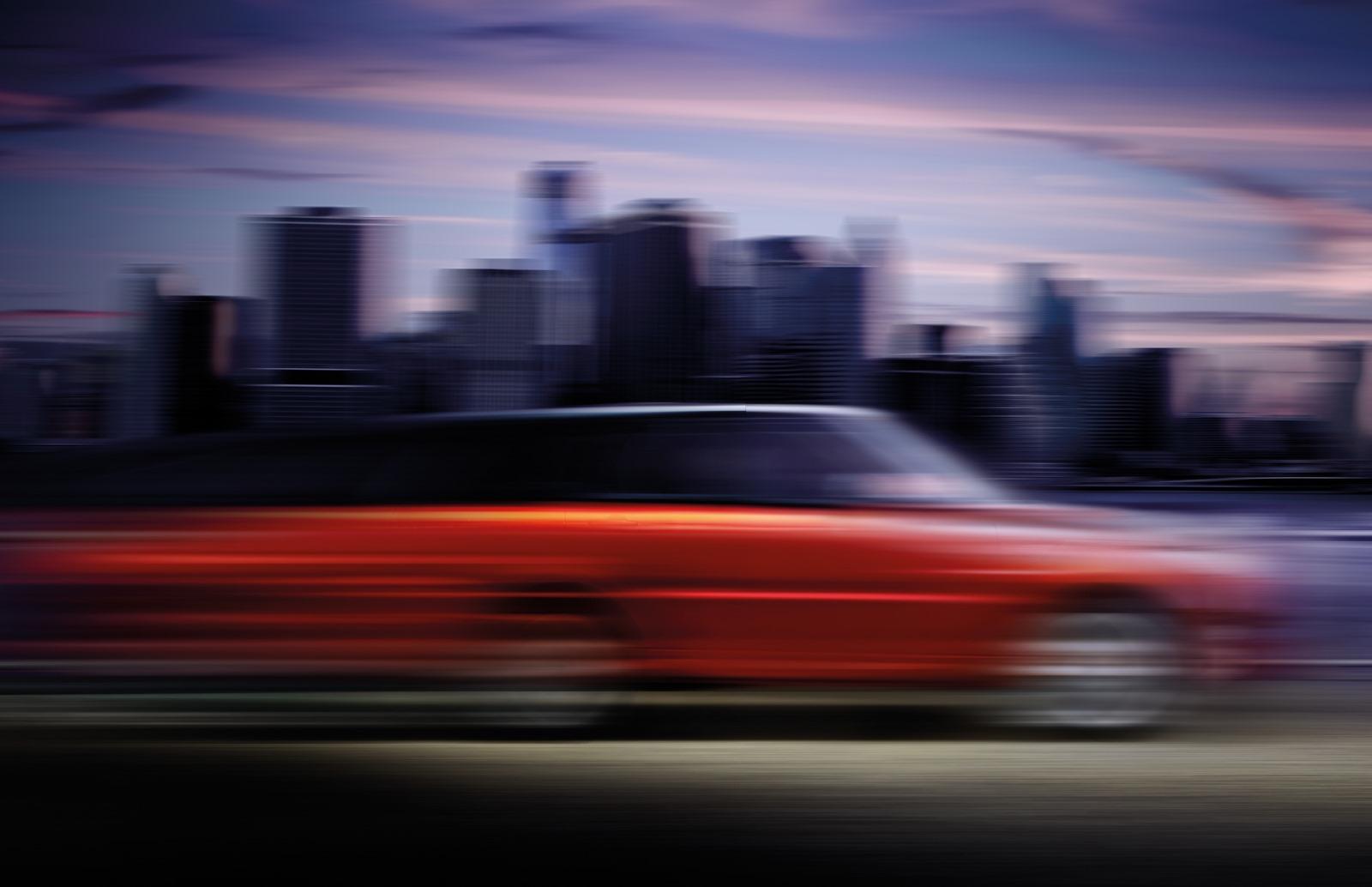 Range-Rover-Sport-4[8]