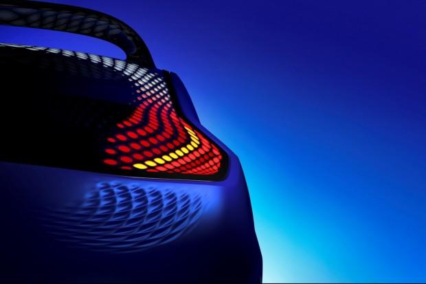 Renault-Concept-3[3]