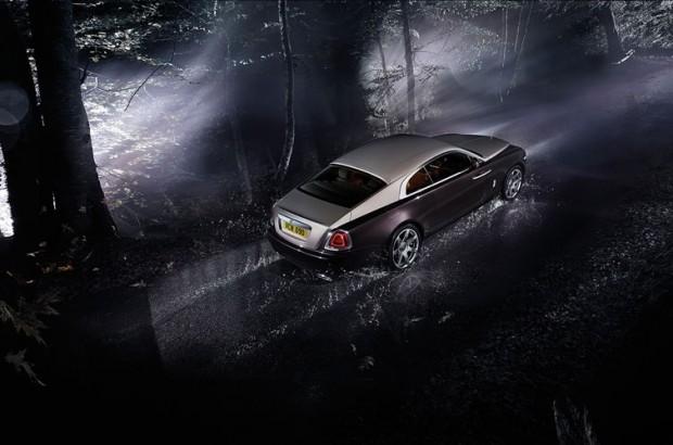 Rolls-Royce-Wraith-10[3]