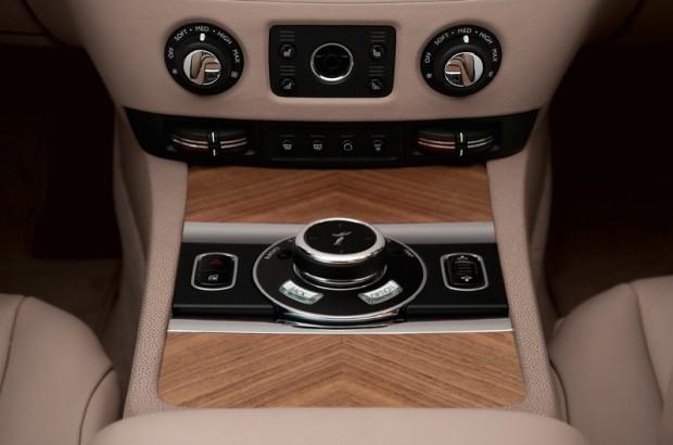 Rolls-Royce-Wraith-11[3]