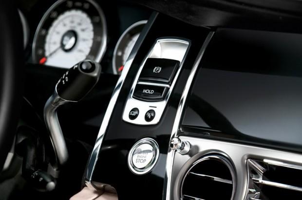 Rolls-Royce-Wraith-13[3]