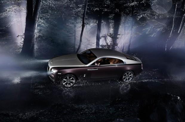 Rolls-Royce-Wraith-14[3]