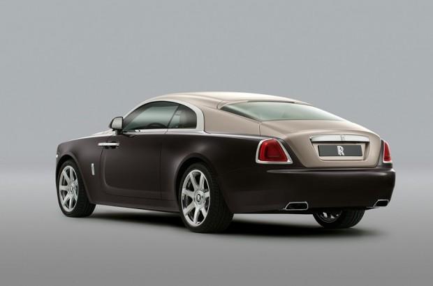 Rolls-Royce-Wraith-2[3]