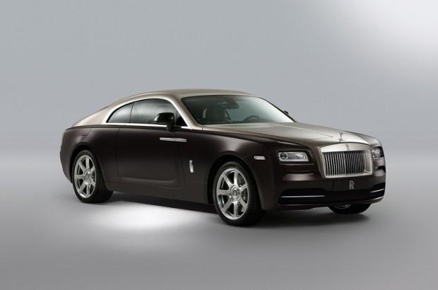 Rolls-Royce-Wraith-3[3]