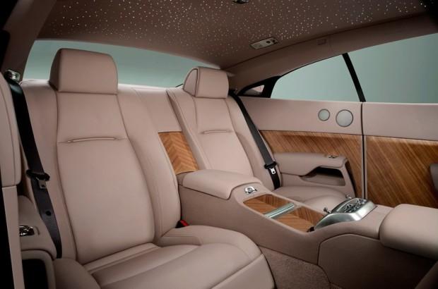 Rolls-Royce-Wraith-4[3]