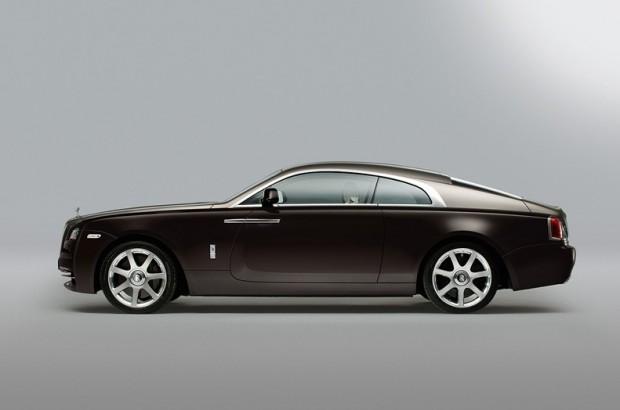 Rolls-Royce-Wraith-5[3]