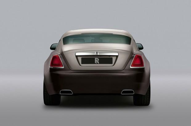 Rolls-Royce-Wraith-6[3]