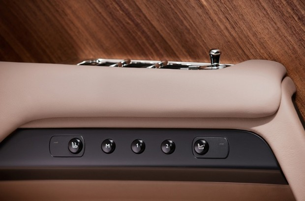Rolls-Royce-Wraith-7[3]