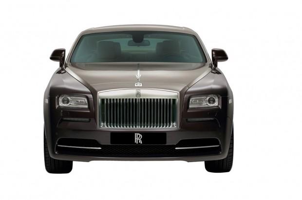 Rolls-Royce-Wraith-9[3]