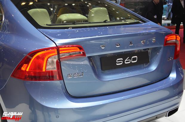 S6028