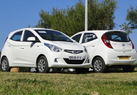 articles_Hyundai_Atos_Eon_Algerie_703360853