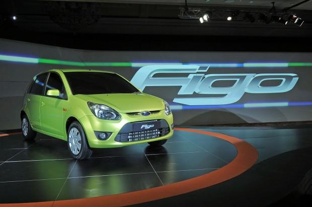 ford-figo-2010-12