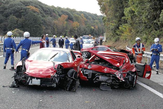 japanferrarisaccident-opt