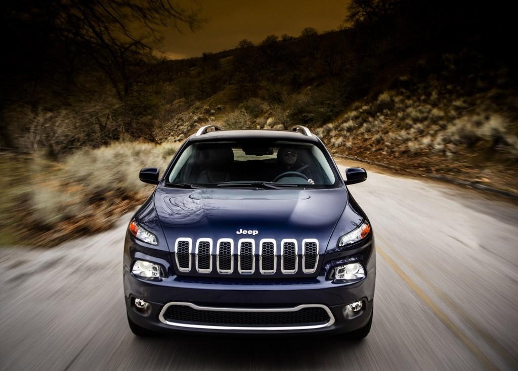jeep-cherokee_100419859_l