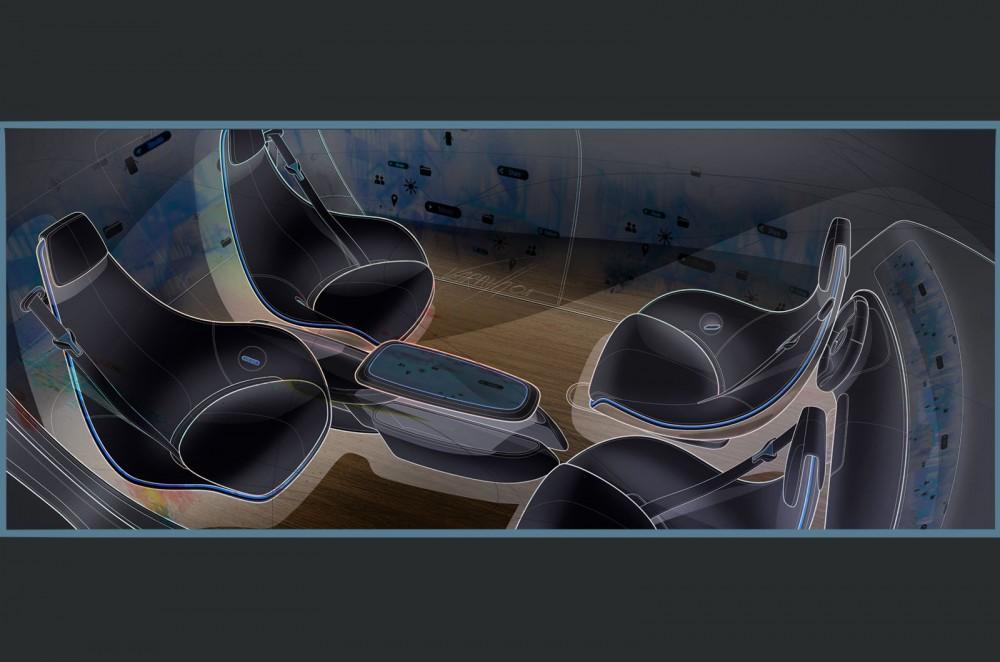 merc-auto-driving-interior-028