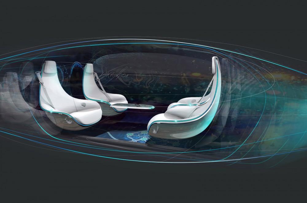 merc-auto-driving-interior-029