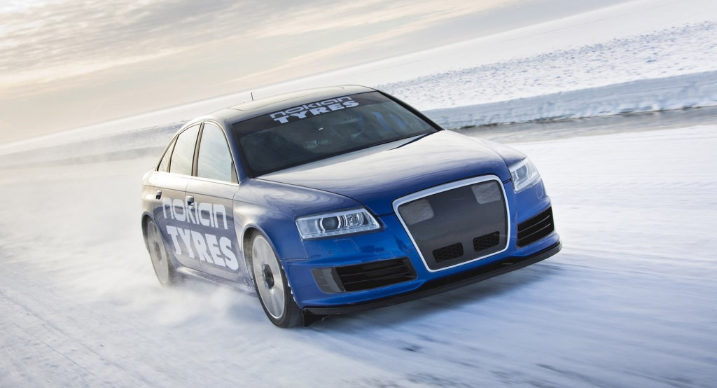 nokian-tyres-audi-rs-6-driven-to-208-6-mph-on-ice_100421790_l