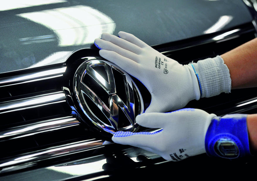 vw_group_expects_to_break_the_7_million_sales_mark_large_36134