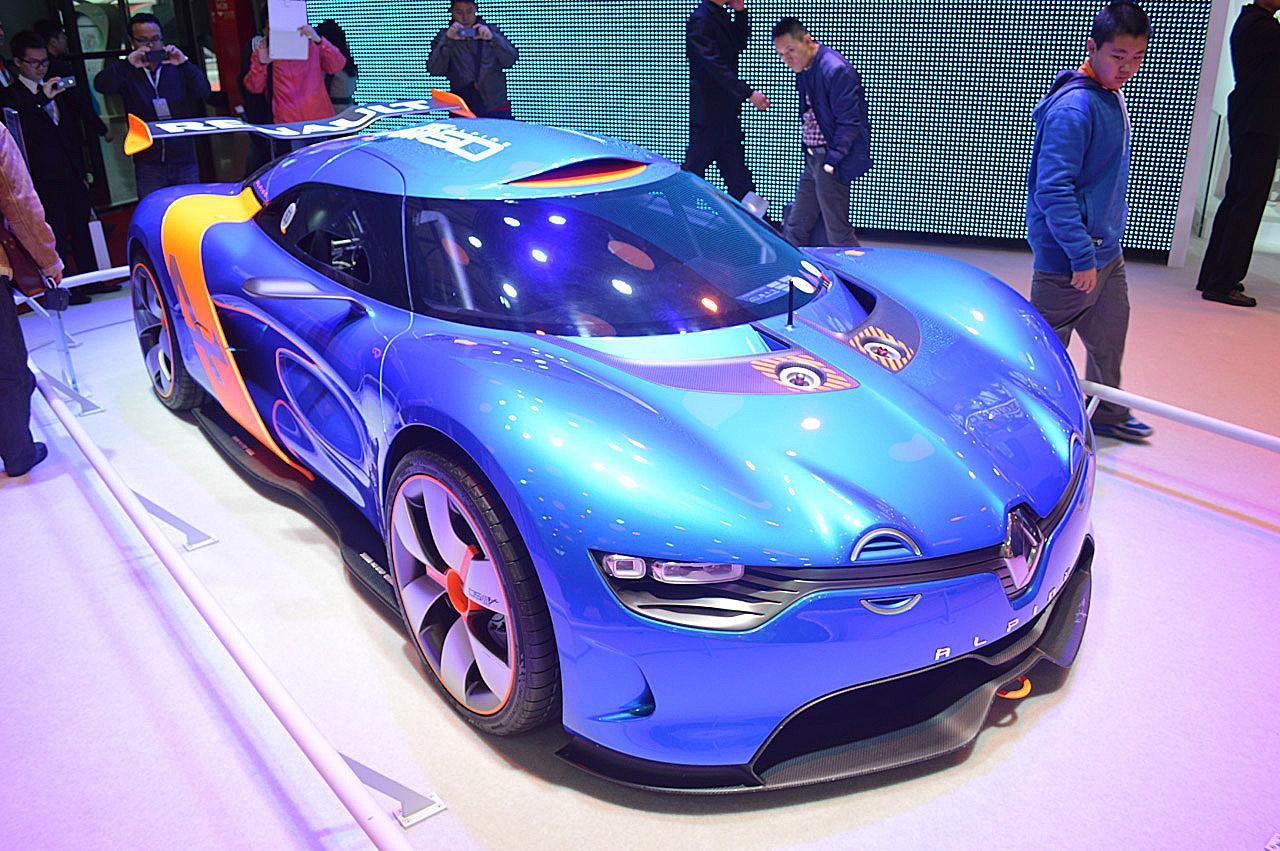 000-renault-alpine-a10-50-concept