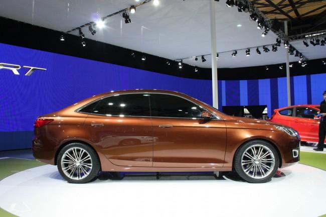 001-ford-escort-concept-shanghai