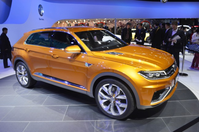 001-volkswagen-crossblue-coupe-concept-1366450281