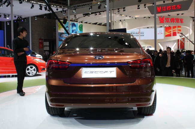 003-ford-escort-concept-shanghai