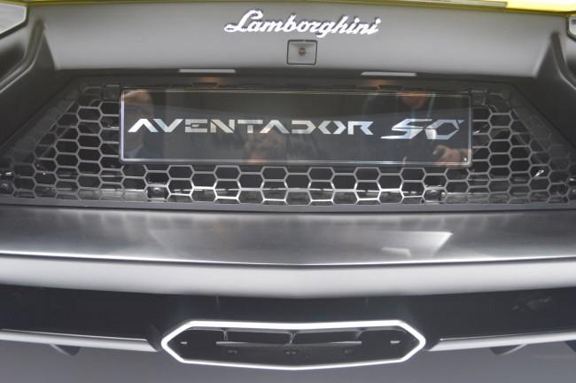 016-lamborghini-aventador-lp720-4-50-anniversario