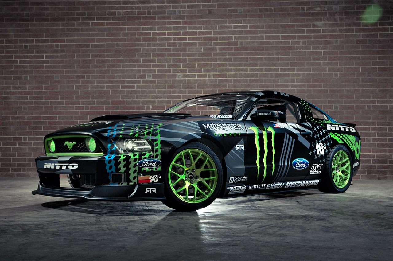 01a-2014-mustang-rtr-fd