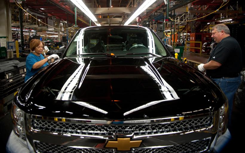2012-Chevrolet-Silverado