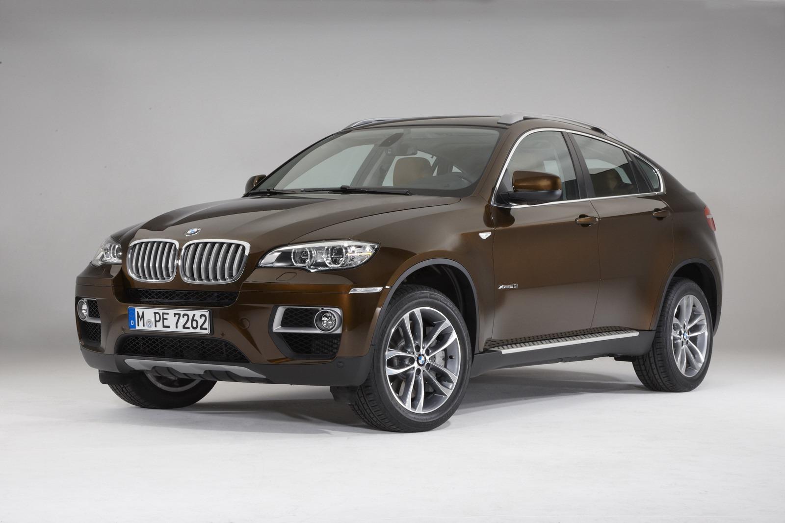 2013-BMW-X6-1[3]