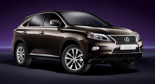 2013-Lexus-RX