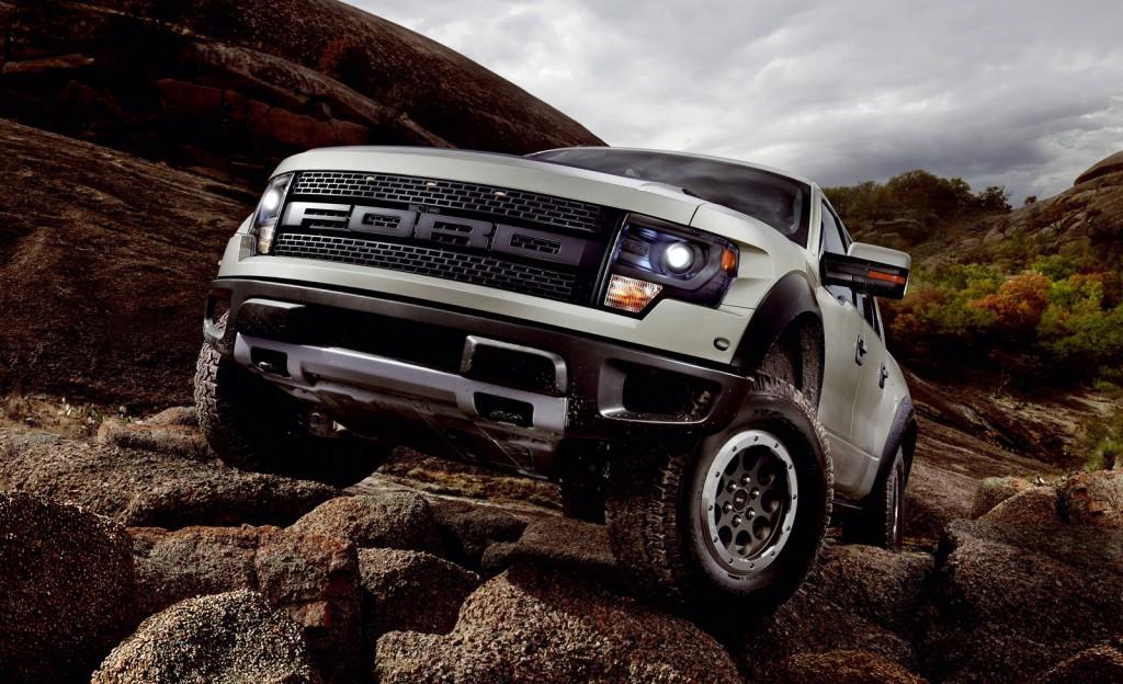 2013-ford-f-150_100394285_l