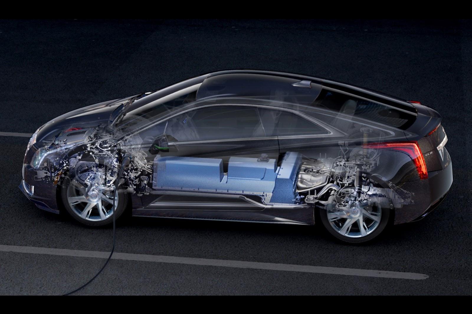 2014-Cadillac-ELR-20[2]