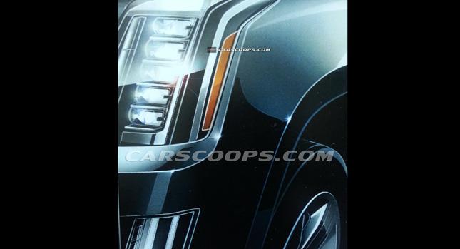 2014-Cadillac-Escalade-Carscoops