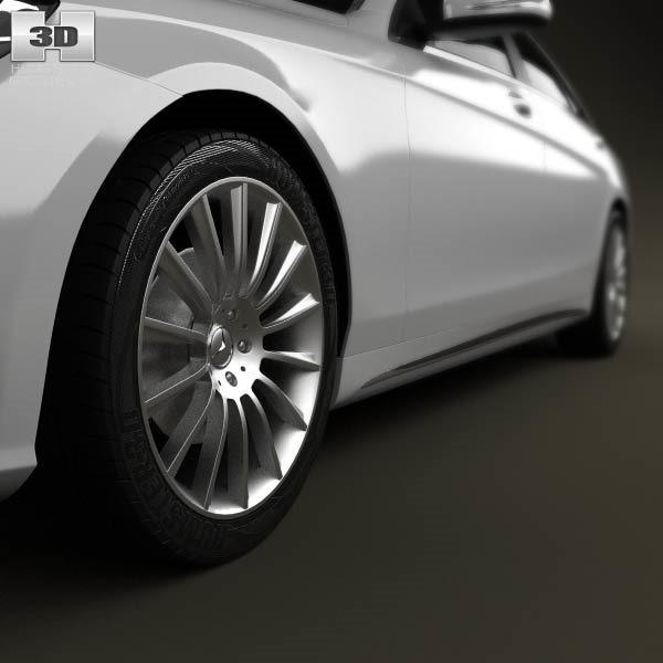 2014-Mercedes-S-Class-10[2] (2)