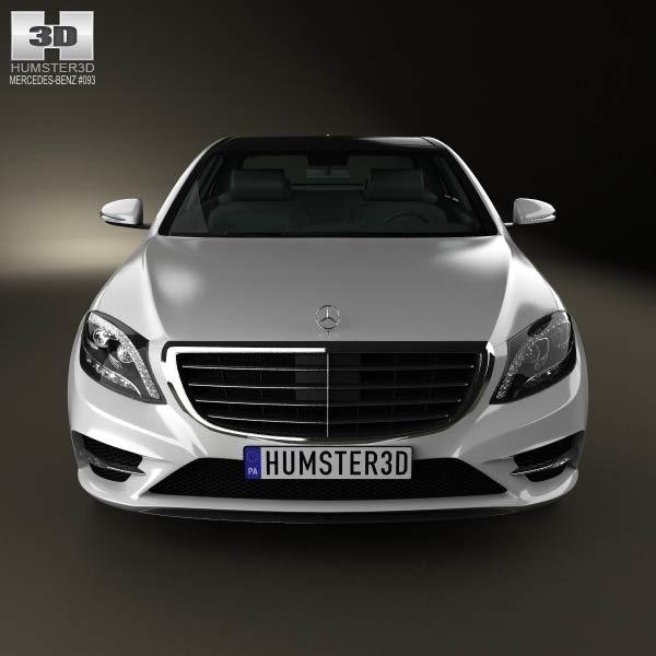 2014-Mercedes-S-Class-11[2] (1)