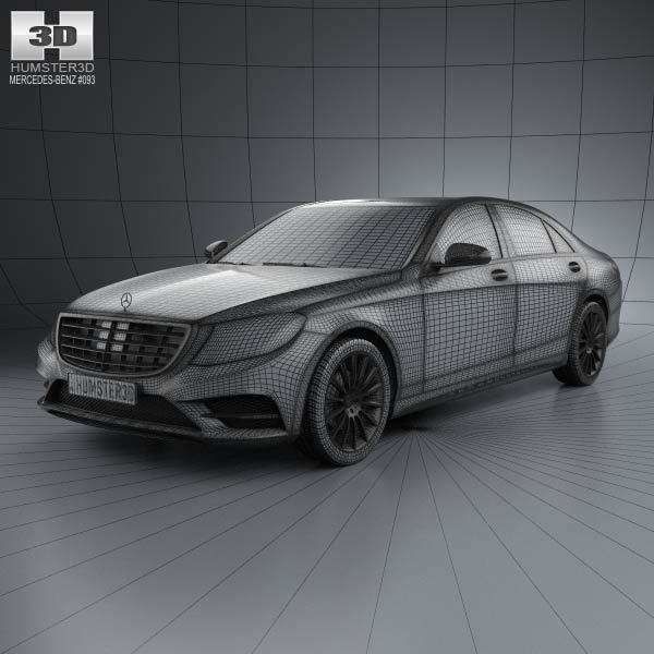 2014-Mercedes-S-Class-12[2] (1)