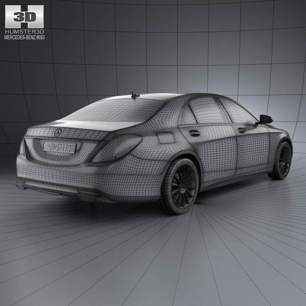 2014-Mercedes-S-Class-13[2] (2)