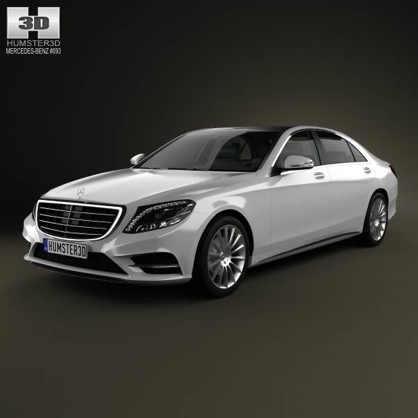2014-Mercedes-S-Class-2[2] (2)