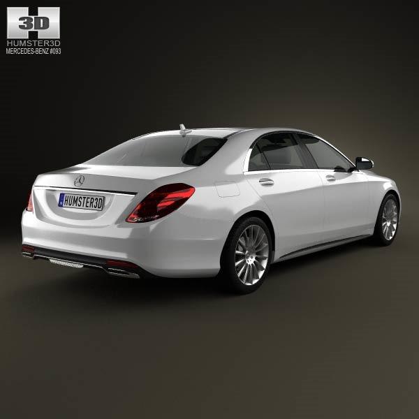 2014-Mercedes-S-Class-3[2] (2)